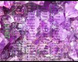 Rspoonflower_2015_calendar_18_resized_thumb