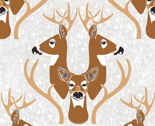 Rsnowy_deer_damask_thumb