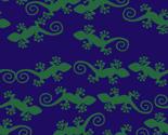 Rgecko_locution_thumb