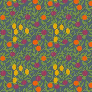 fruity_flat