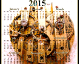 Rspoonflower_2015_calendar_30_resized_thumb