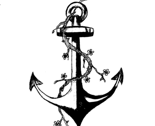 Rrbandit_anchor_design_thumb