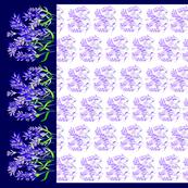 lavender_t-towel