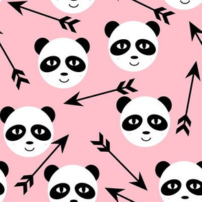 Rcw_panda_arrow_pink_shop_thumb