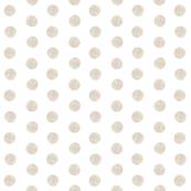 LARGE_CIRCLE_linen