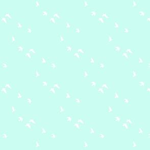 flock mint