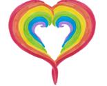 Rainbow_dash_heart_thumb