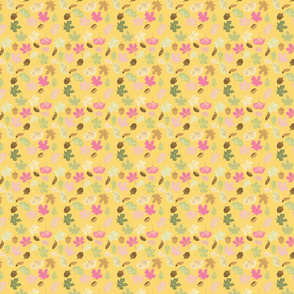 feuille_graphic_fond_jaune_S