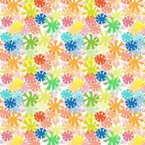 SOOBLOO_flower_401h-01