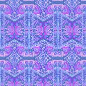 Lavender By Thy Meme