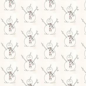 aah_snowman