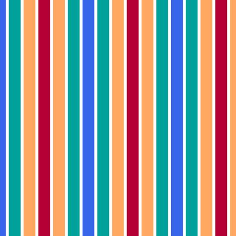 fishing chair stripe