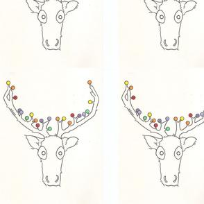 AAH_Reindeer