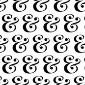 Ampersand_Pattern
