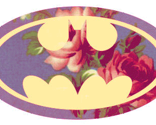 Rfloral_batman_symbol_thumb