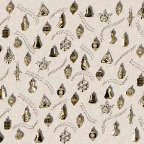 Vintage_ornaments_wrapping_paper_with_poetry