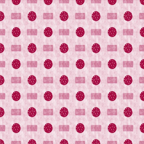 Dotty Dots and Squares (small)