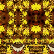 Speckled Nouveau