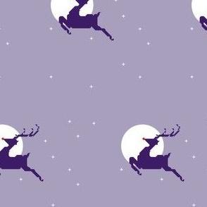 gigi_reindeer