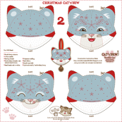 Nordic_Cat_Decorations_02