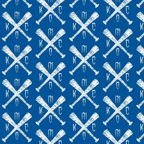 Kansas City Bat Club