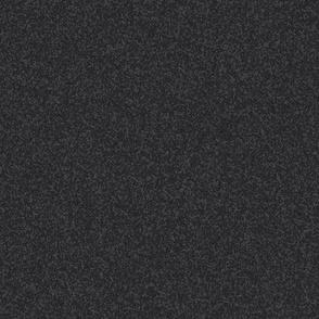 Goonies Never Say Die - Grey: Background