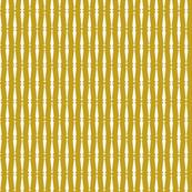 Zuzu (Gold)