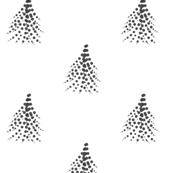 dot trees