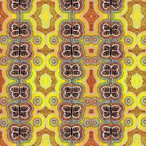 4_butterflies