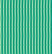 Comet (Green)