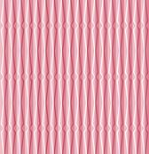 Comet (Pink)