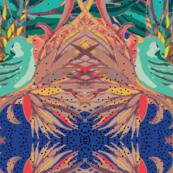 revised-bird-floral-shift-2-01
