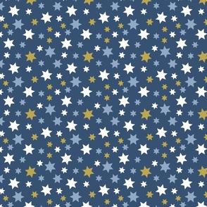 Stars - Boys