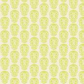 Skull_Lime