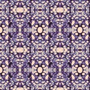 Lace Illusion