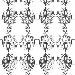 Calligraphy_copy
