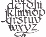 Rrrcalligraphy_copy_thumb