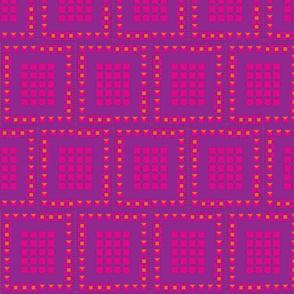 Bulk Post in Pink