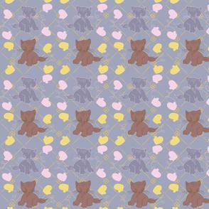Kitten_Mitten_lavendar