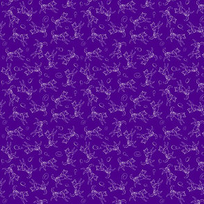 wire_husky_purple