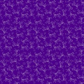 wire_husky_purple