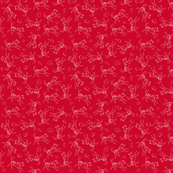 wire_husky_red_4L