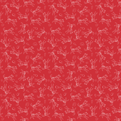 wire_husky_red_34E