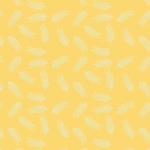branche_de_sapin_jaune_M