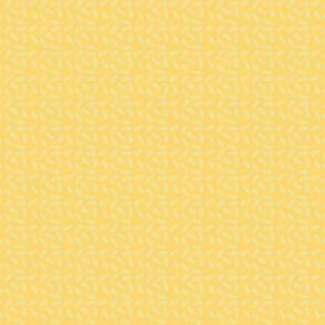 branche_de_sapin_jaune_XS