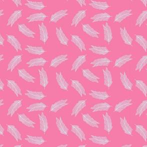 branche_de_sapin_rose_M