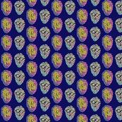 Mallows