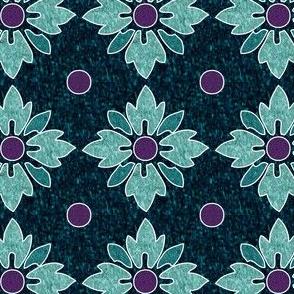 floral-grid-NEW-w-corner-circles-TEXTURES-Mgrnpersia-richviolet-hardlightpersia-stoneinlay