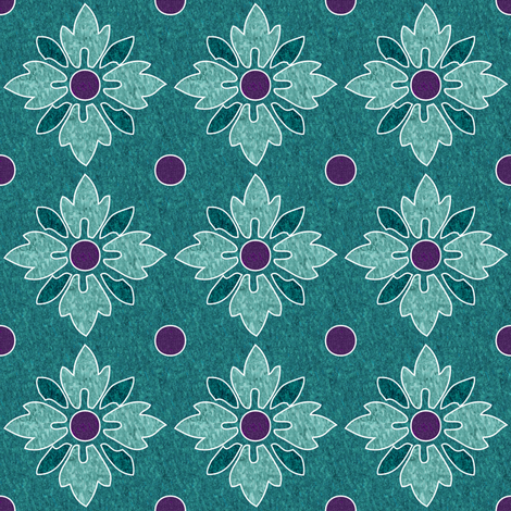 floral-grid-NEW-w-corner-circles-TEXTURES-Mgrnpersia-richviolet-linearltpersia-hardlightpersia