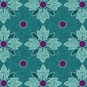 floral-gr...